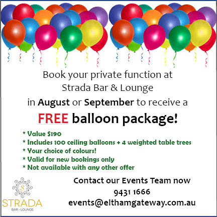 Website Ad - Balloons square