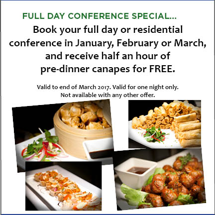 website-ad-conf-free-canapes