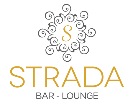 Strada_logo
